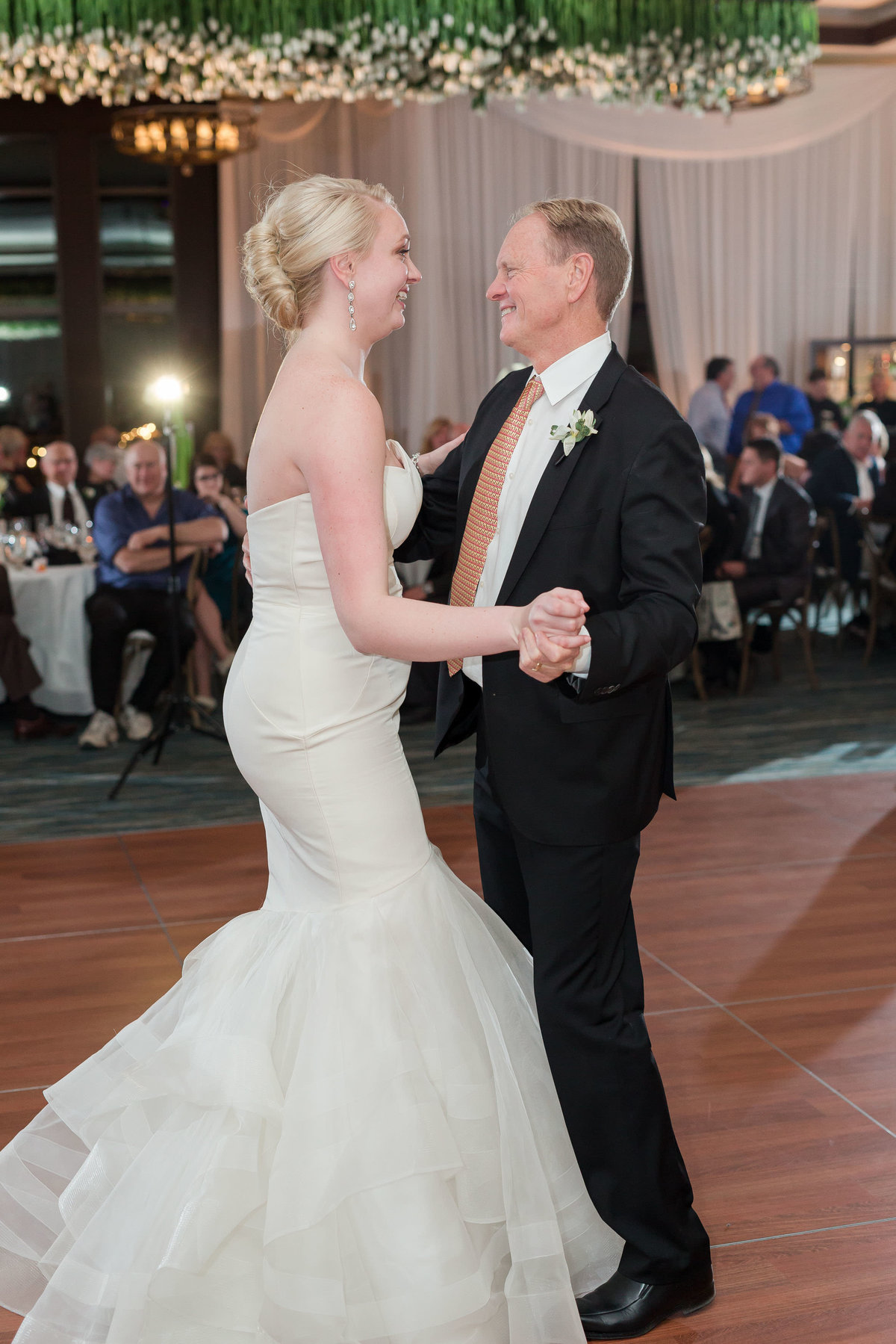 Maison Meredith Photography Wisconsin Wedding Photographer Real Wedding Three 076