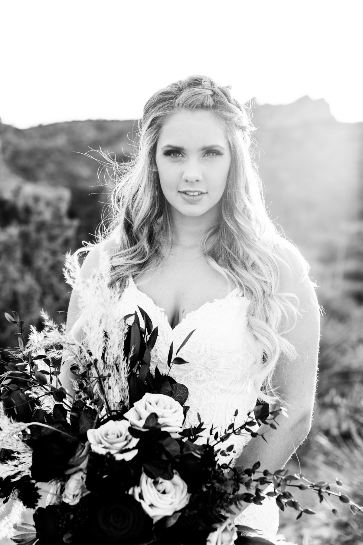 california wedding photographer photo
