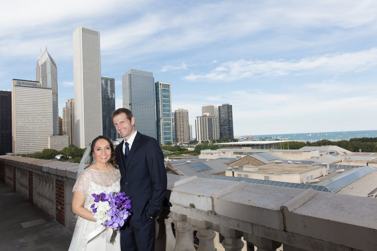 Chicago-Symphony-Orchestra-Wedding-057