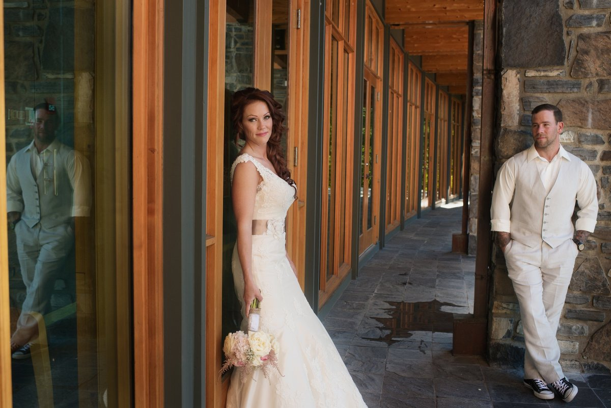 calgary-wedding-photographer-azuridge-estate-hotel-207