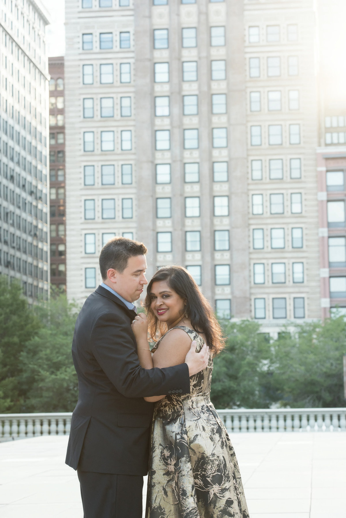 engagements-downtown-chicago-0007
