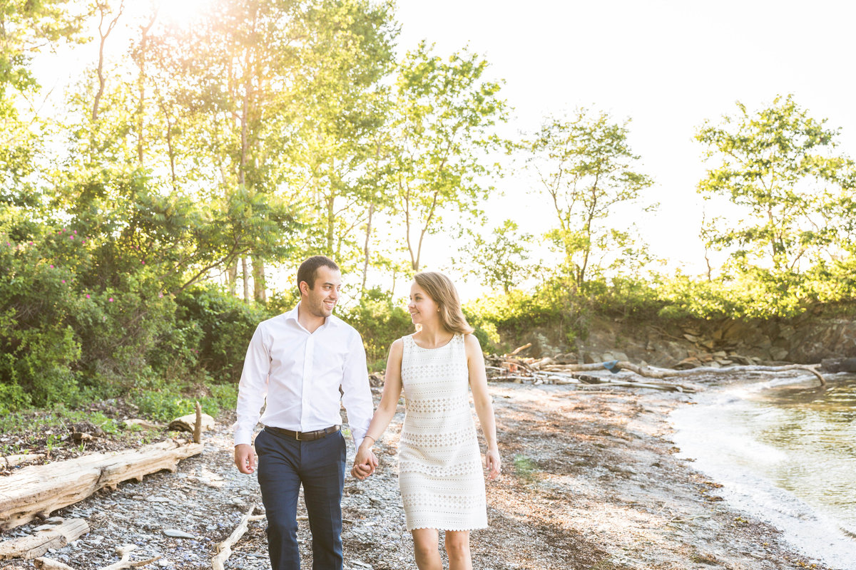 AC_Taylor_engagement-033
