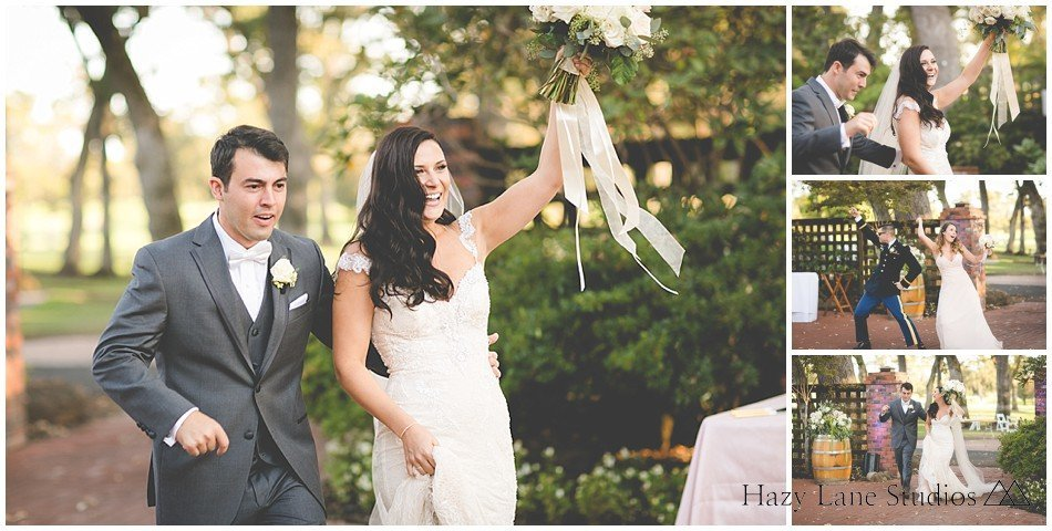 Siverado, Napa, Wedding, Hazy Lane Studios_0039