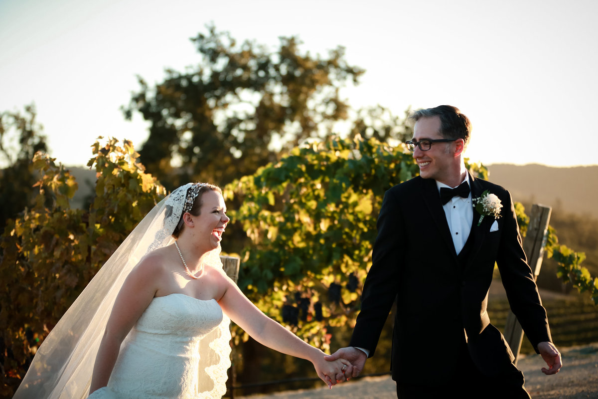 opolo_vineyards_wedding_by_pepper_of_cassia_karin_photography-138