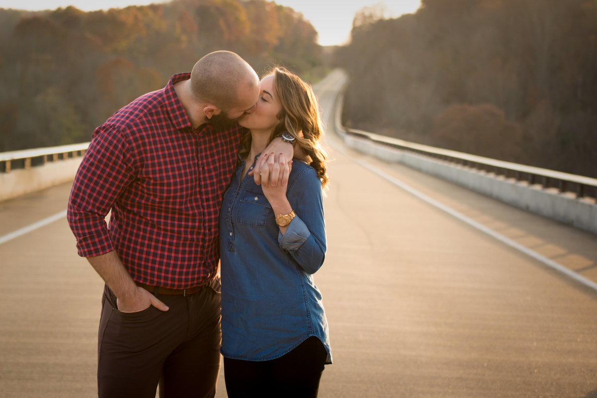 HighGravityPhotography_Edwin_Warner_Park_engagement-127 (1)