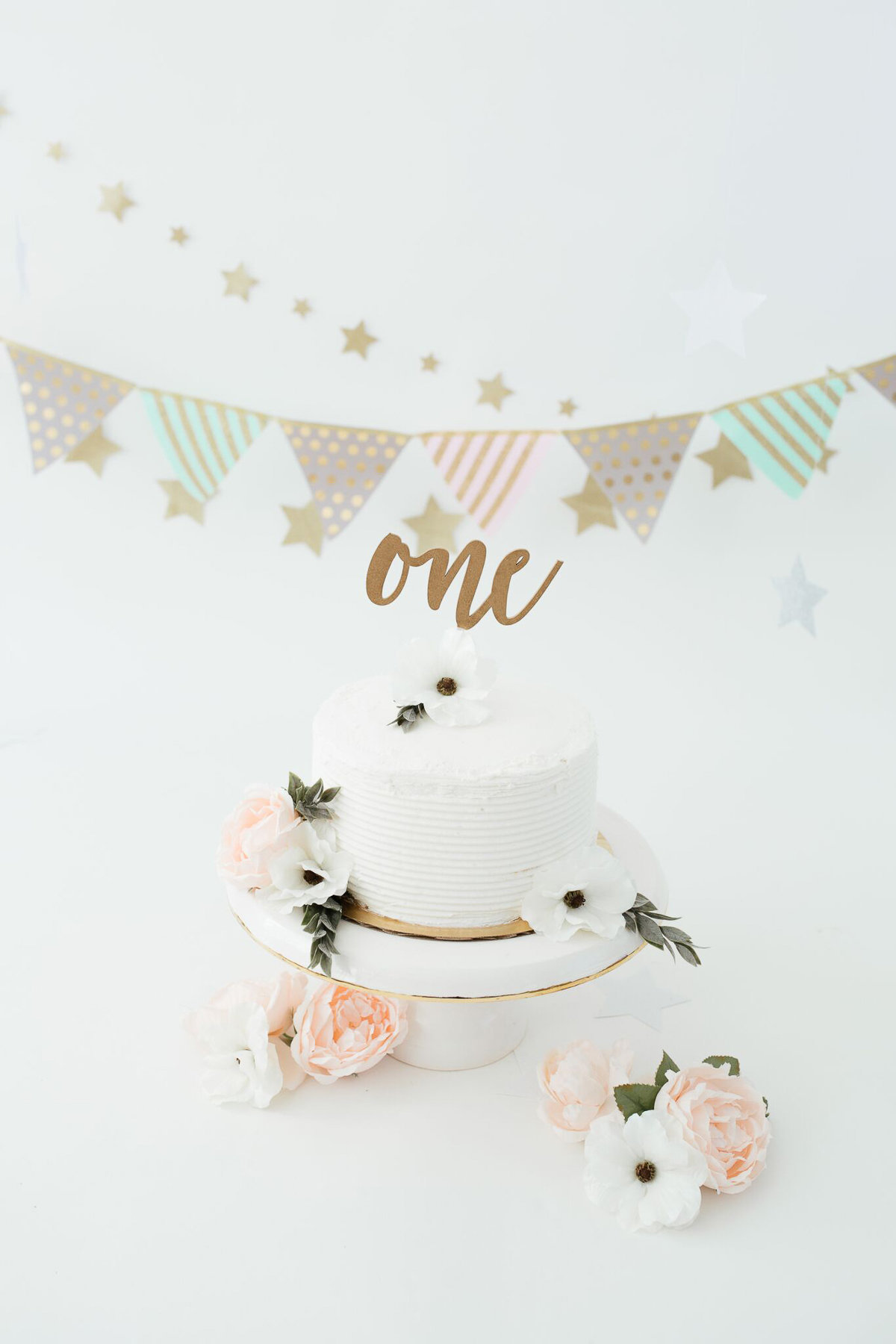 yetta reid photography cake smash purcellville va-4