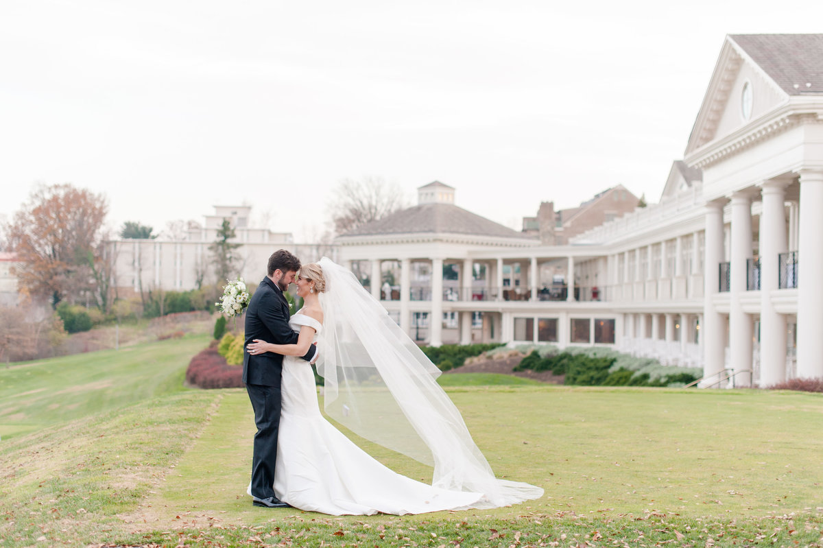 Richmond Virginia Wedding Photographer Michelle Renee Photography-25737