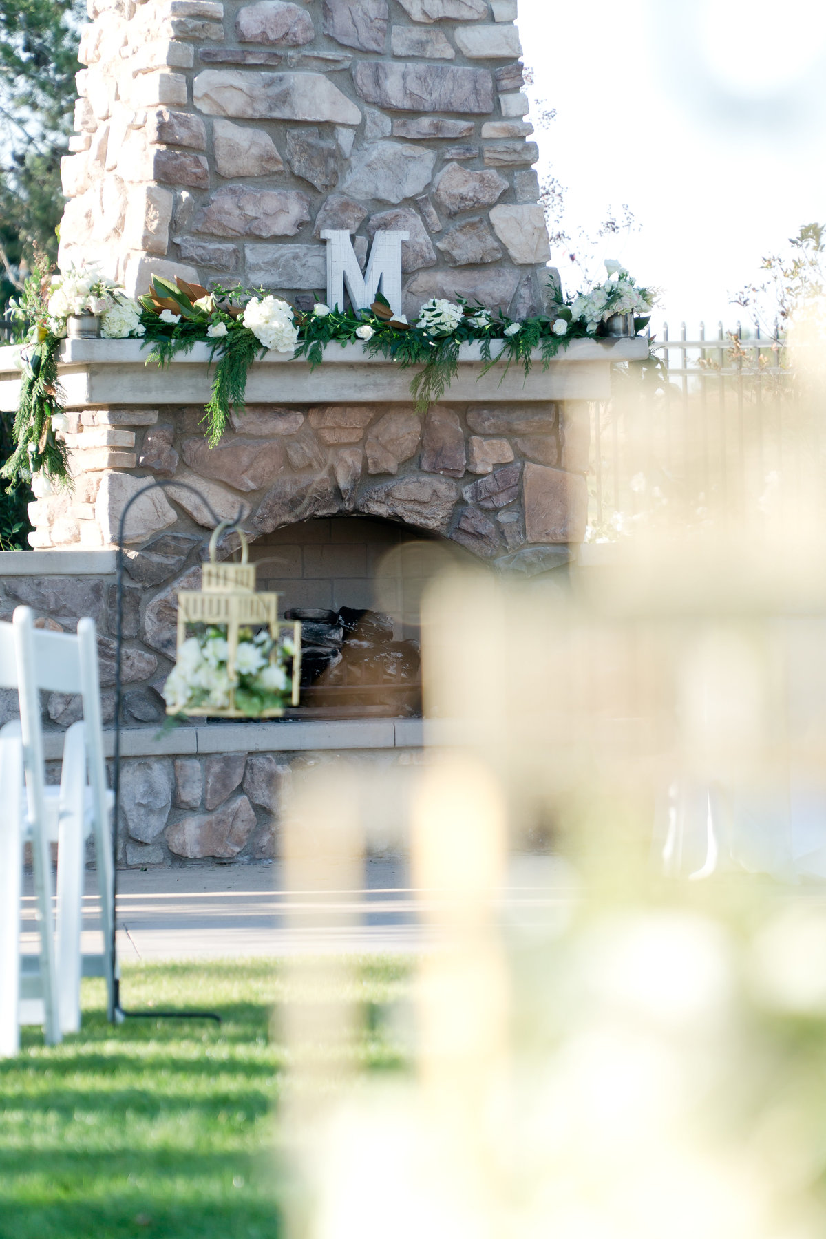 MarbleWedding_Ceremony_JLP-12