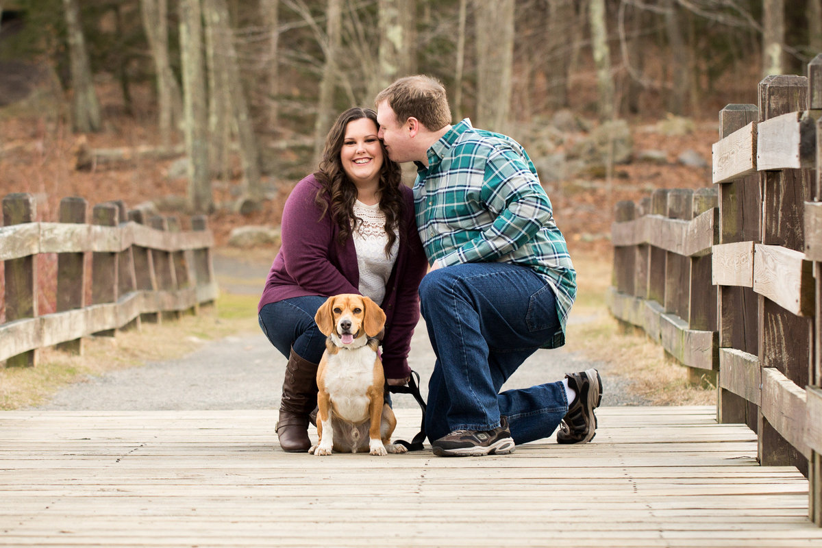 0010-kevinkristen-ct-engagement-photographer-3