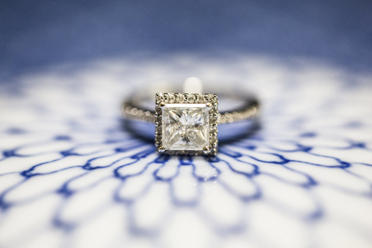 new jersey engagement ring wedding photography (12)