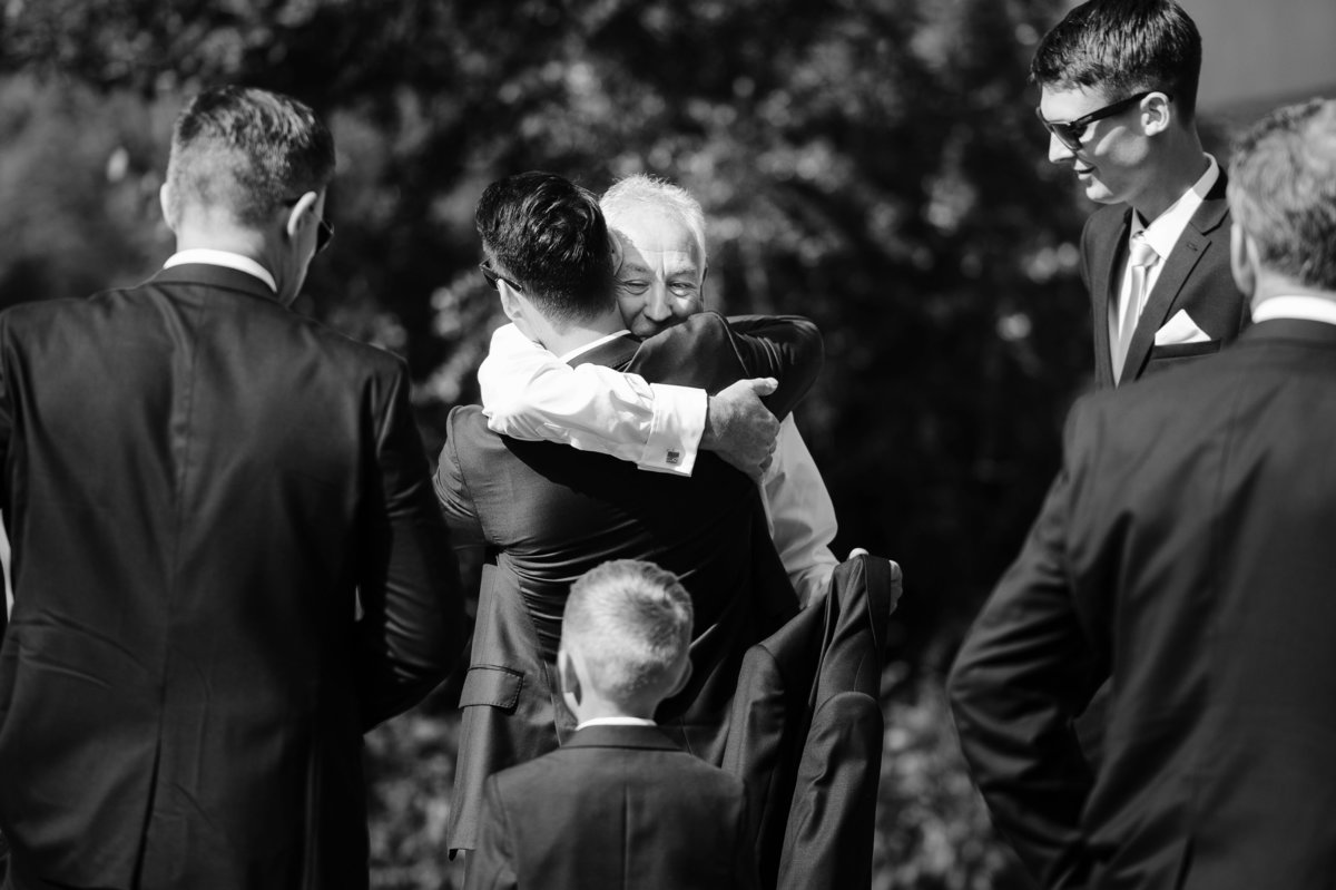 The Tythe Barn Wedding Photographer Ross Holkham-7