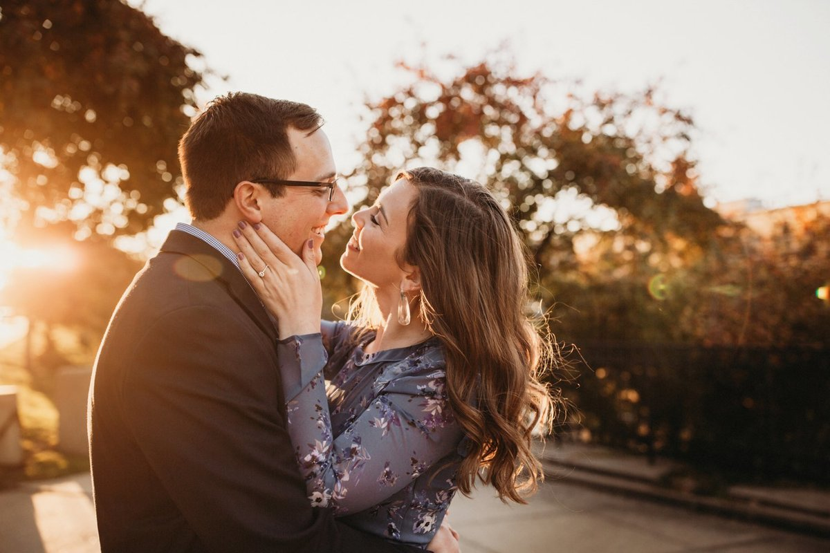 Kansas City Salt Lake City Destination Wedding Photographer_0017