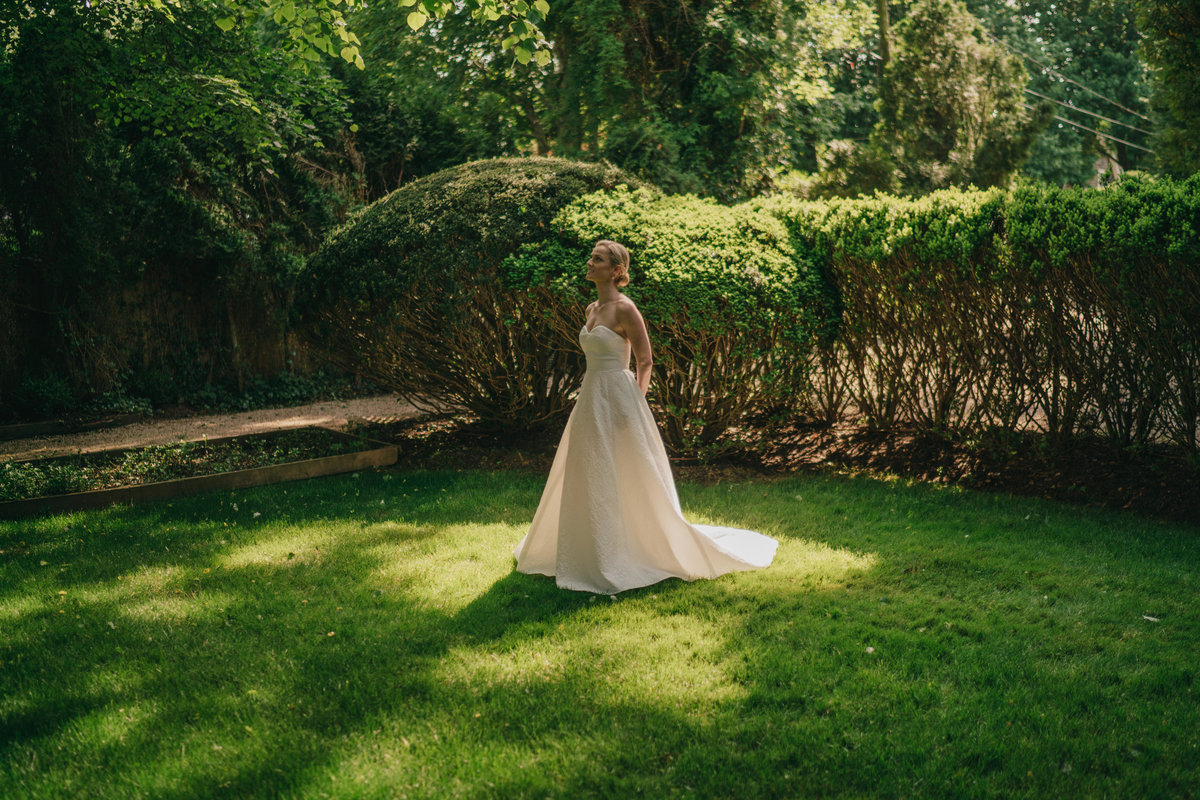 hamptons_wedding_baker_house0054
