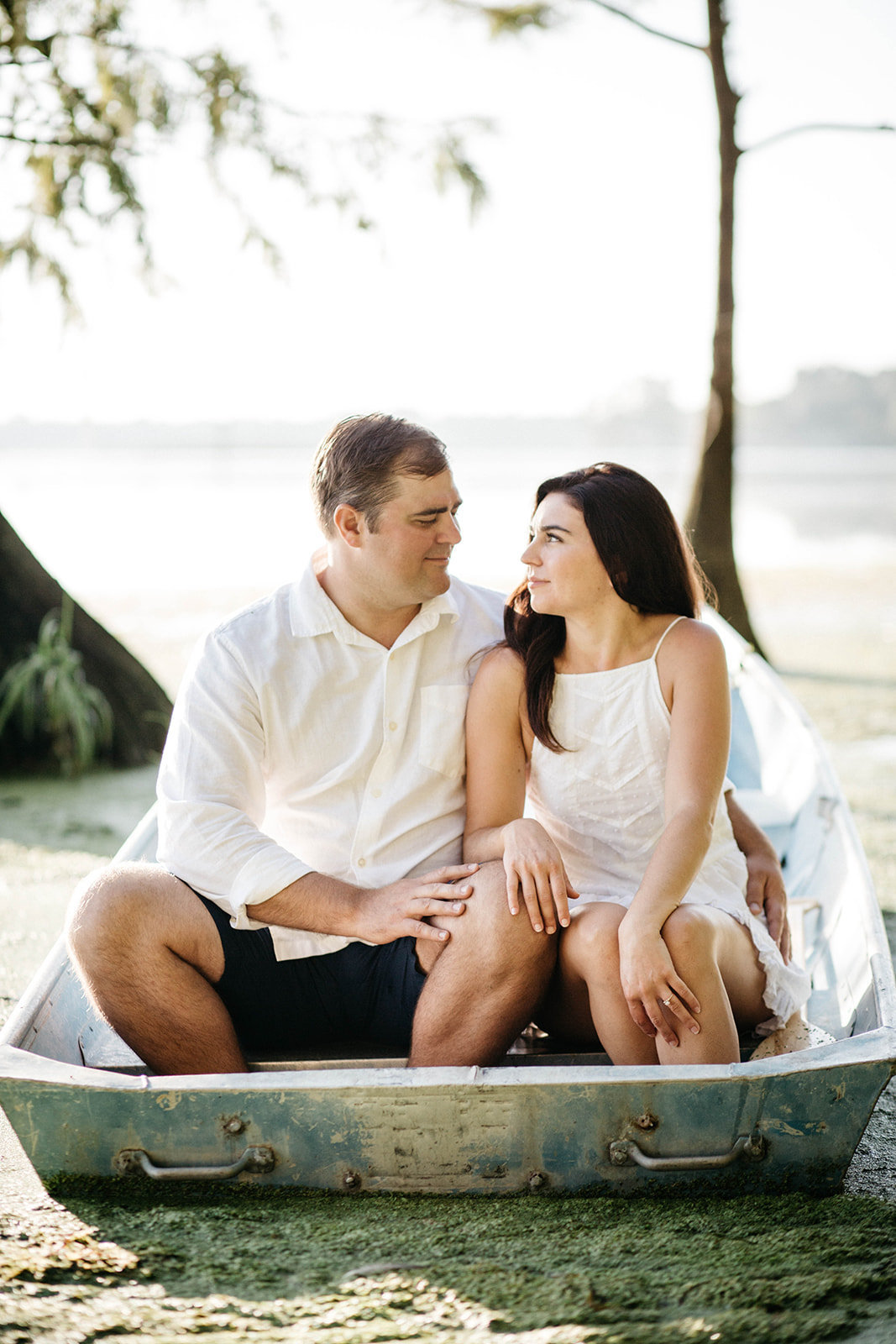 dickey_engagement-24_websize