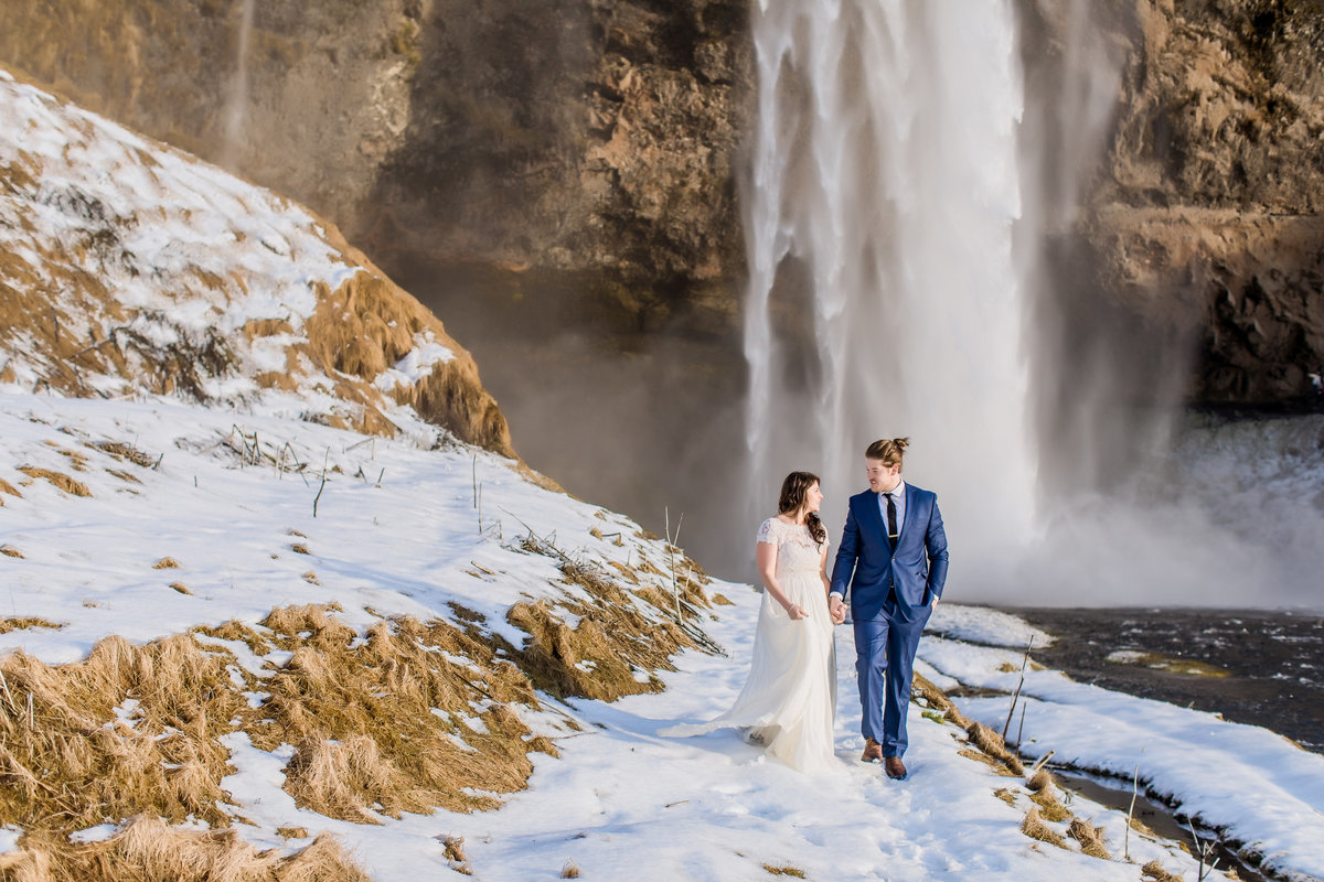 IcelandWedding_OliviaScott_DestinationWedding_CatherineRhodesPhotography-316-Edit-Edit