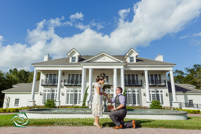 luxmore-estate-proposal-orlando-wedding-photographers_0061