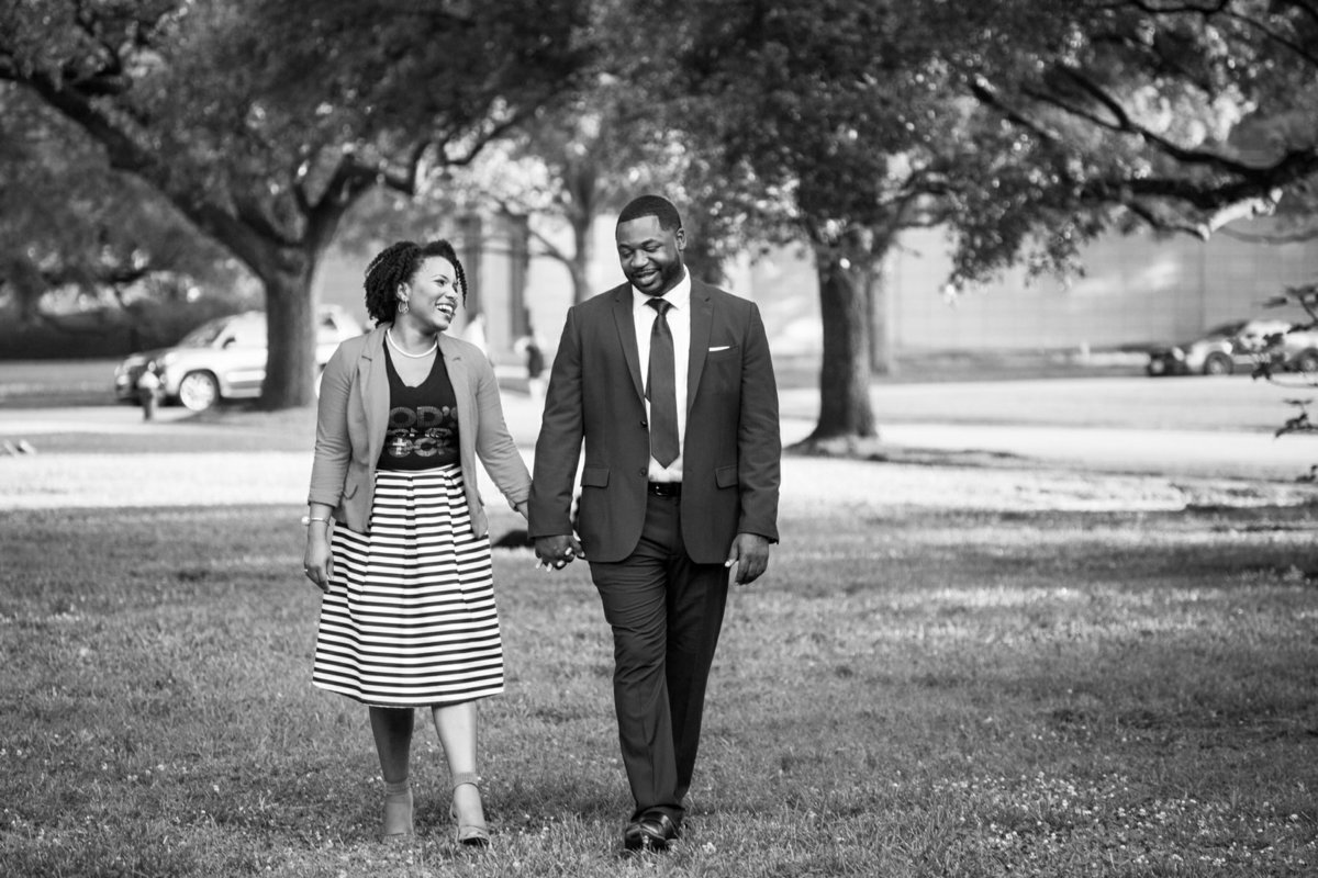 menil-collection-engagement-photos040