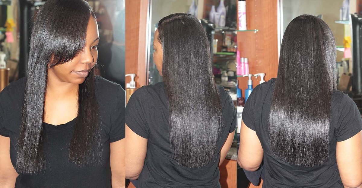 healthy_hair_growth_repair_keisa_collage