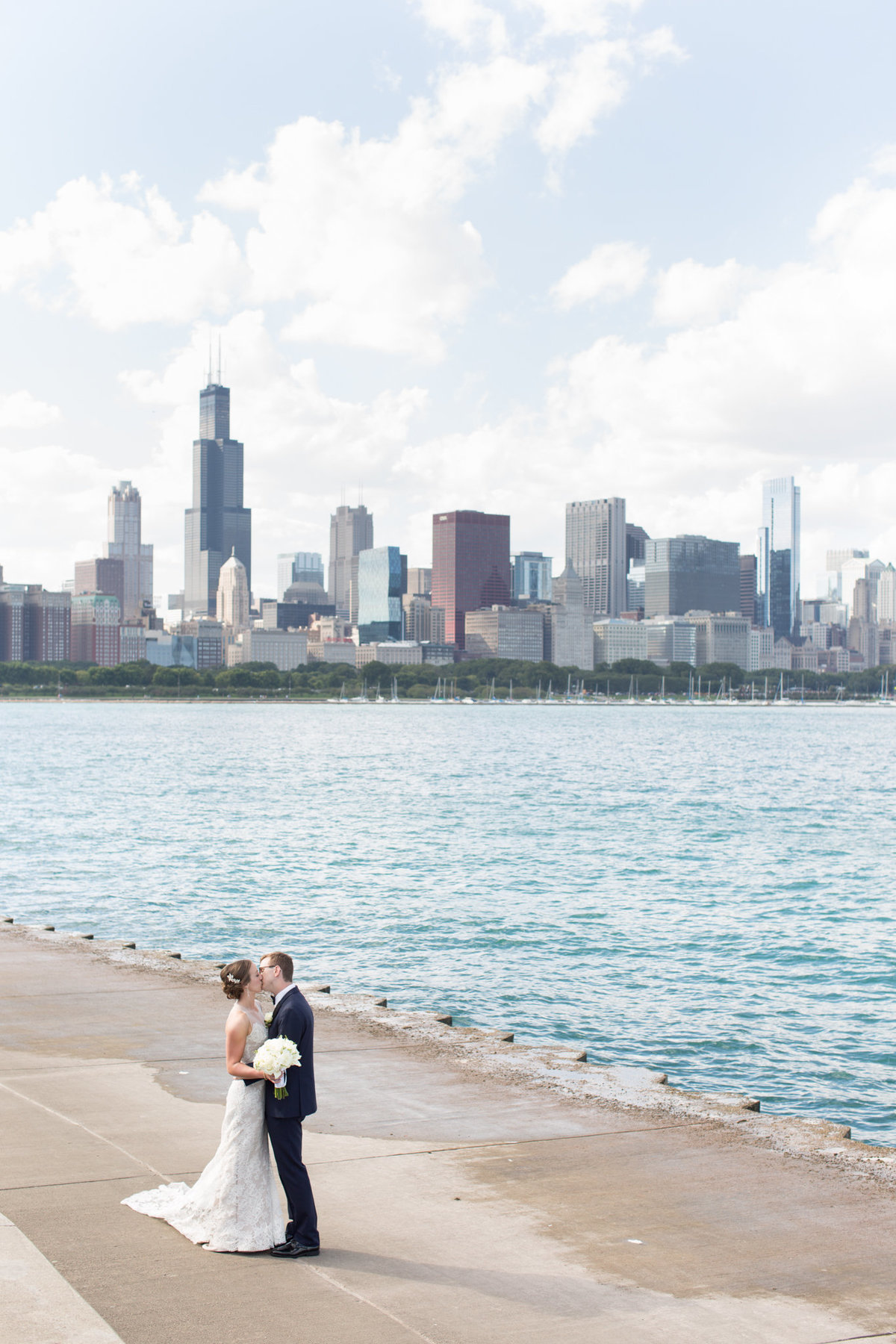 Chicago-Athletic-Association-Wedding-064