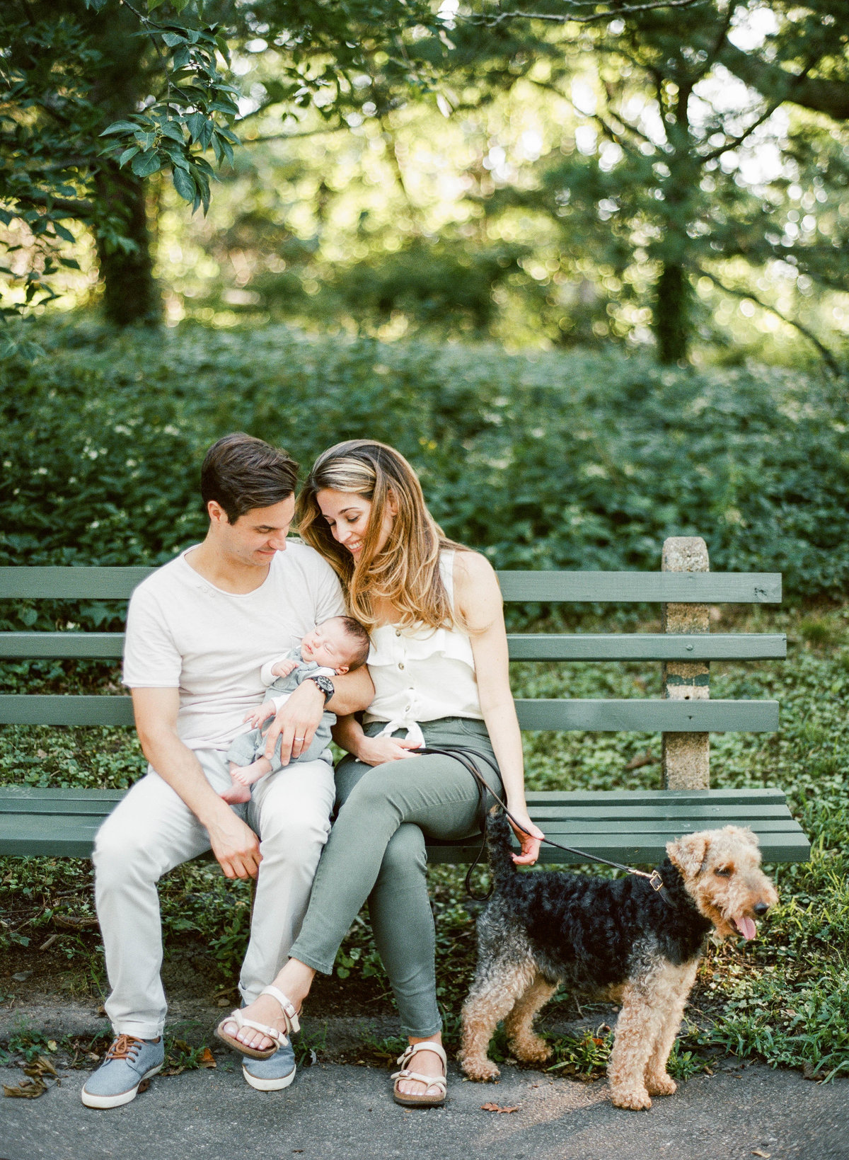 boston-wedding-photographer-family-portrait-session-19
