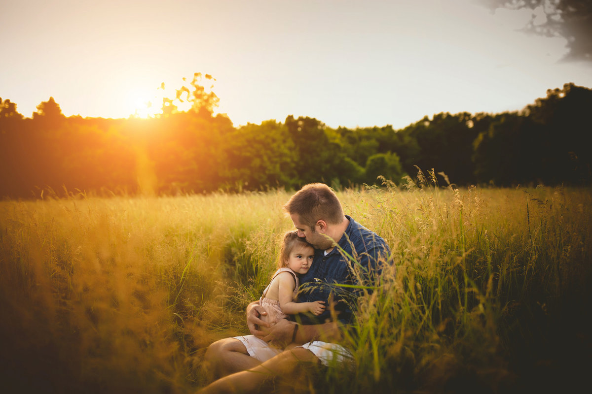 Green Bay Family Photographer, Appleton Family Photographer, Green Bay Family Photography, Appleton Family Photography, Portrait Photography, Family Photographer, Wisconsin Portrait Photography, Wisconsin Family Photographer