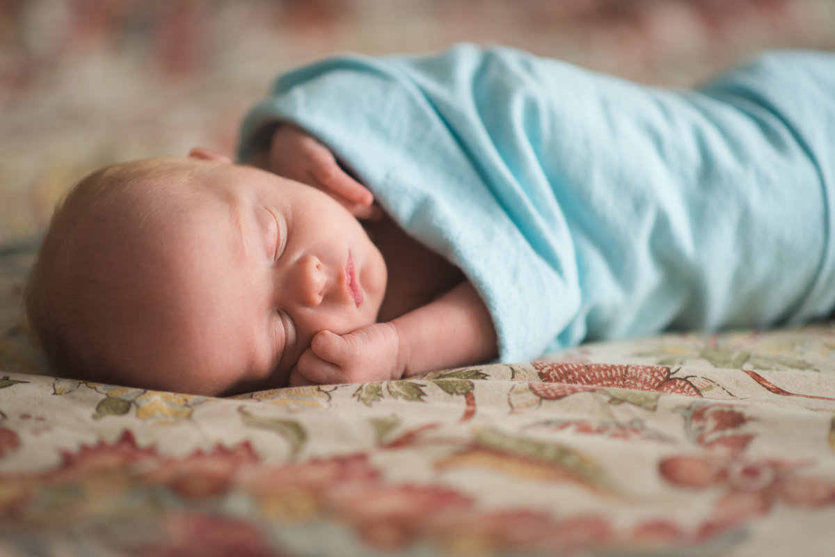 syracuse-saratoga-newborn-photography-lauren-kirkham-photography-4