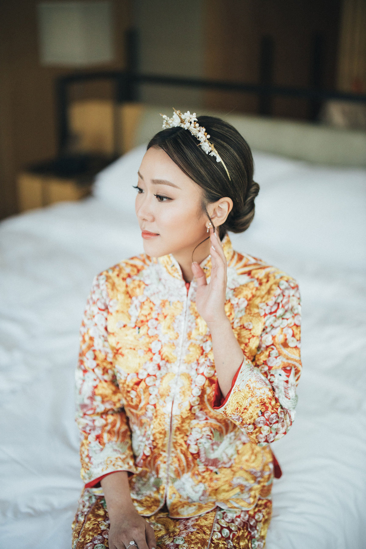 wedding-makeup-hong-kong34