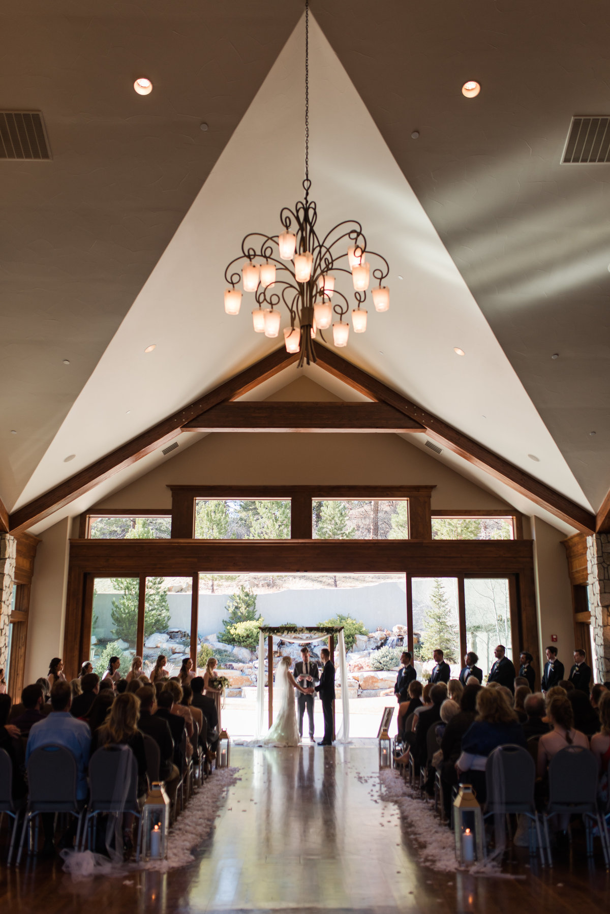 Cielo at Castle Pines. Melissa Brielle Photography-398