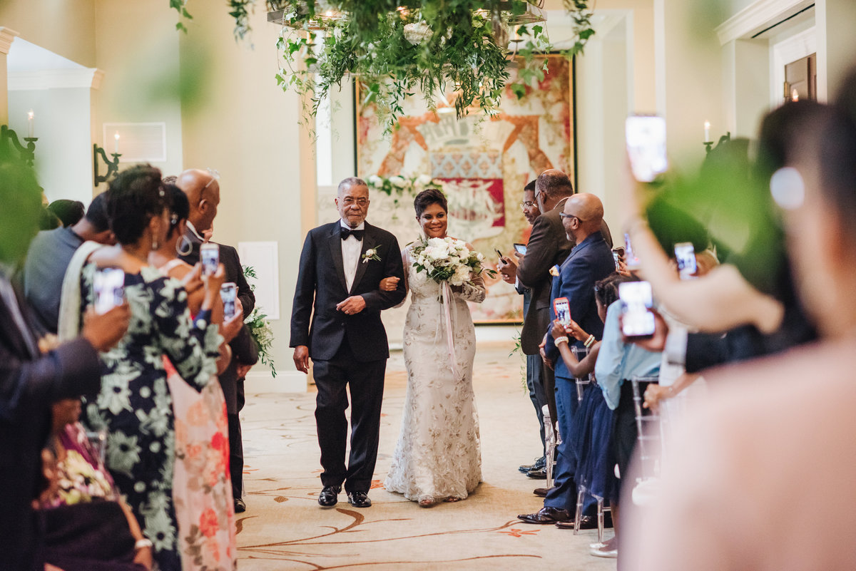 SALAMANDER RESORT  SPA WEDDING - TOP VA WEDDING PHOTOGRAPHER - CHI-CHI ARI-309