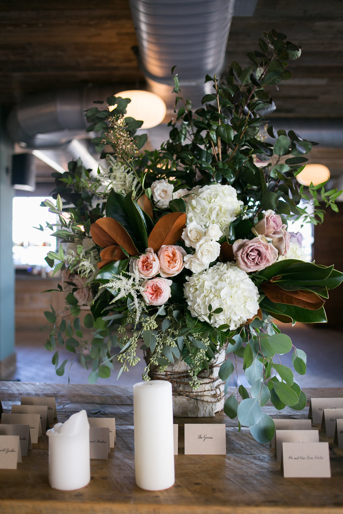 Soho-House-Wedding-041