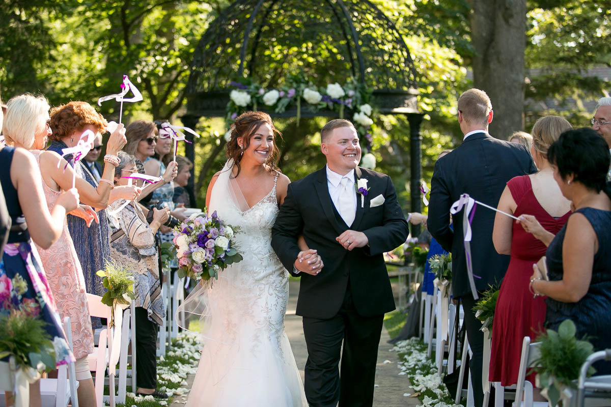 Ceremony photos, chicago illinois wedding photography, photographers, la grange, cook county, 60525 (26 of 32)