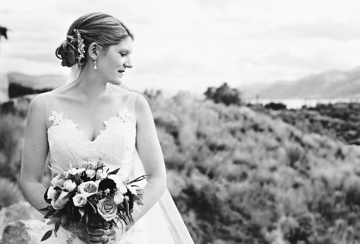 2016weddingmarketing (9 of 41)