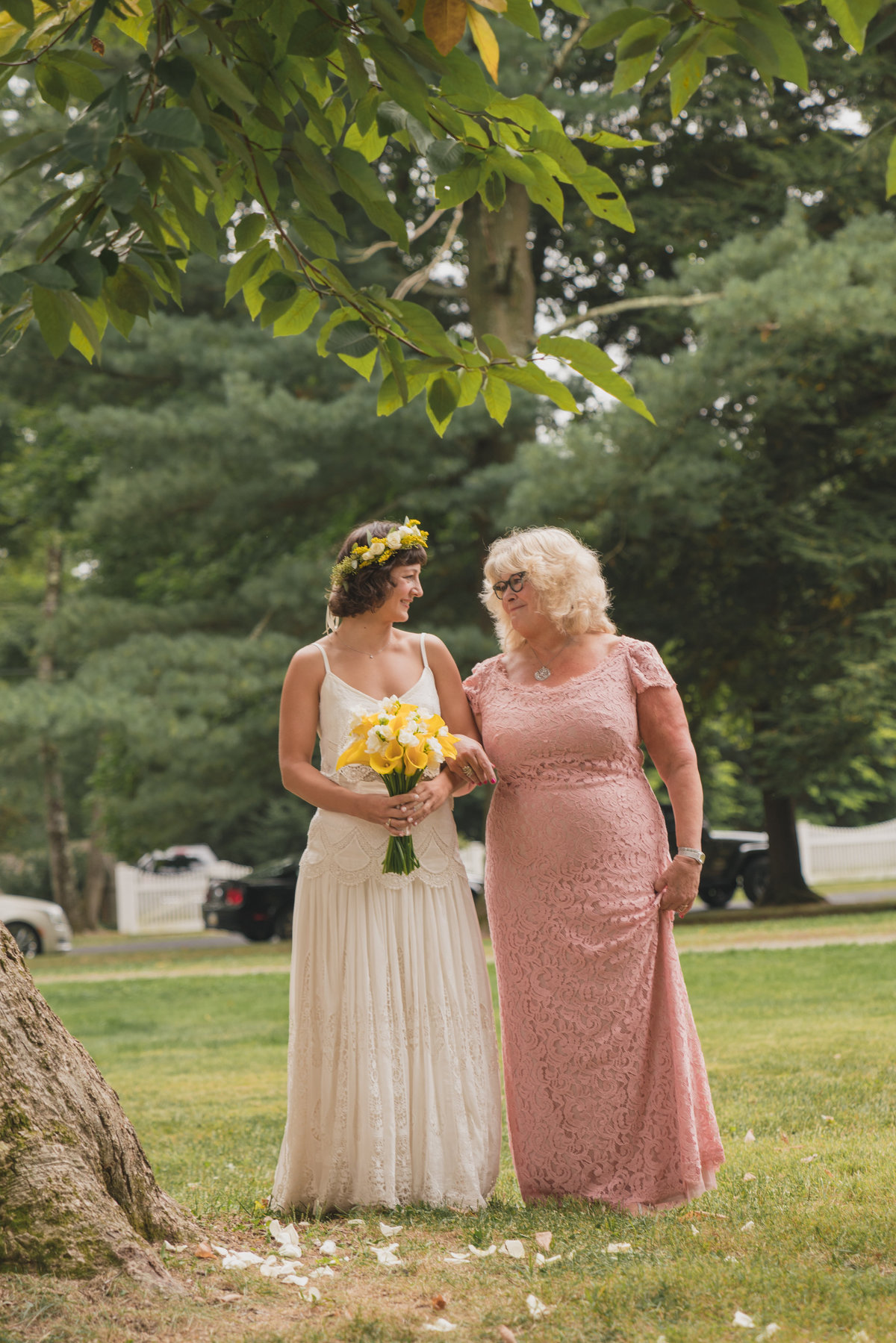 the_pines_wedding_0031