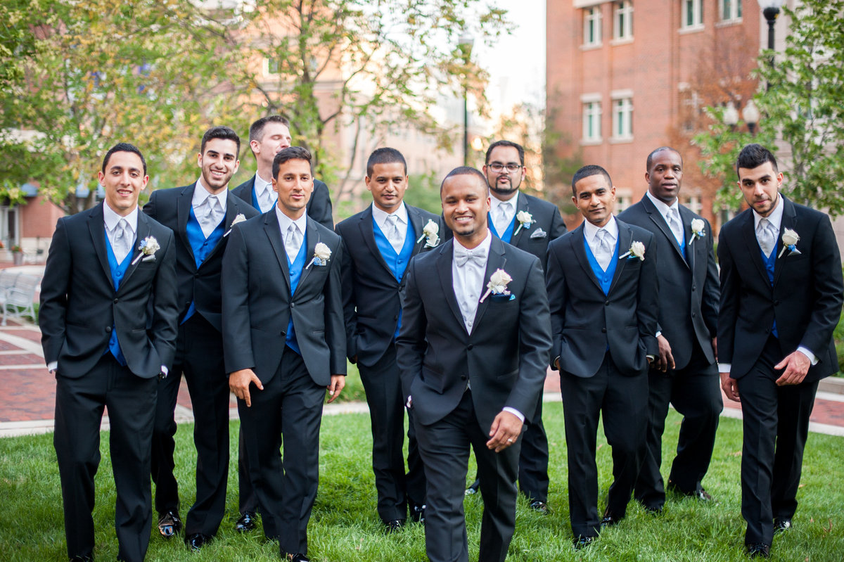 Richmond wedding photographer Michelle Renee Photography-7487