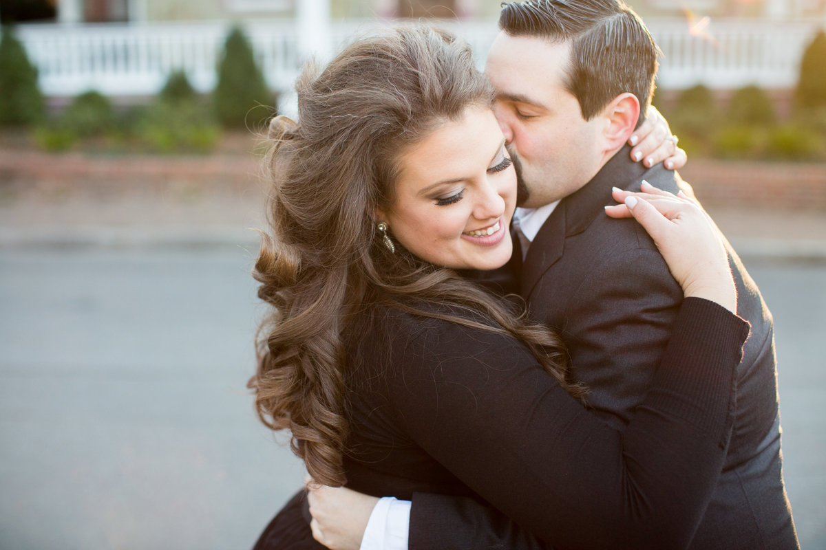 Brad and Sarah Engaged-Samantha Laffoon Photography-125