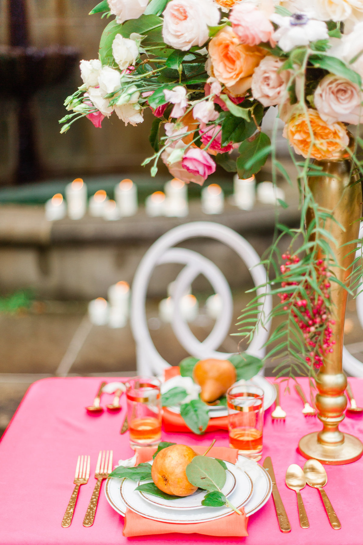 European Inspired Styled Shoot-253