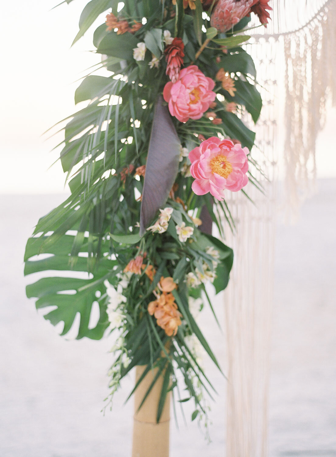 elegant-bohemian-tropical-december-destination-wedding-melanie-gabrielle-photography-martha-stewart-submission-013