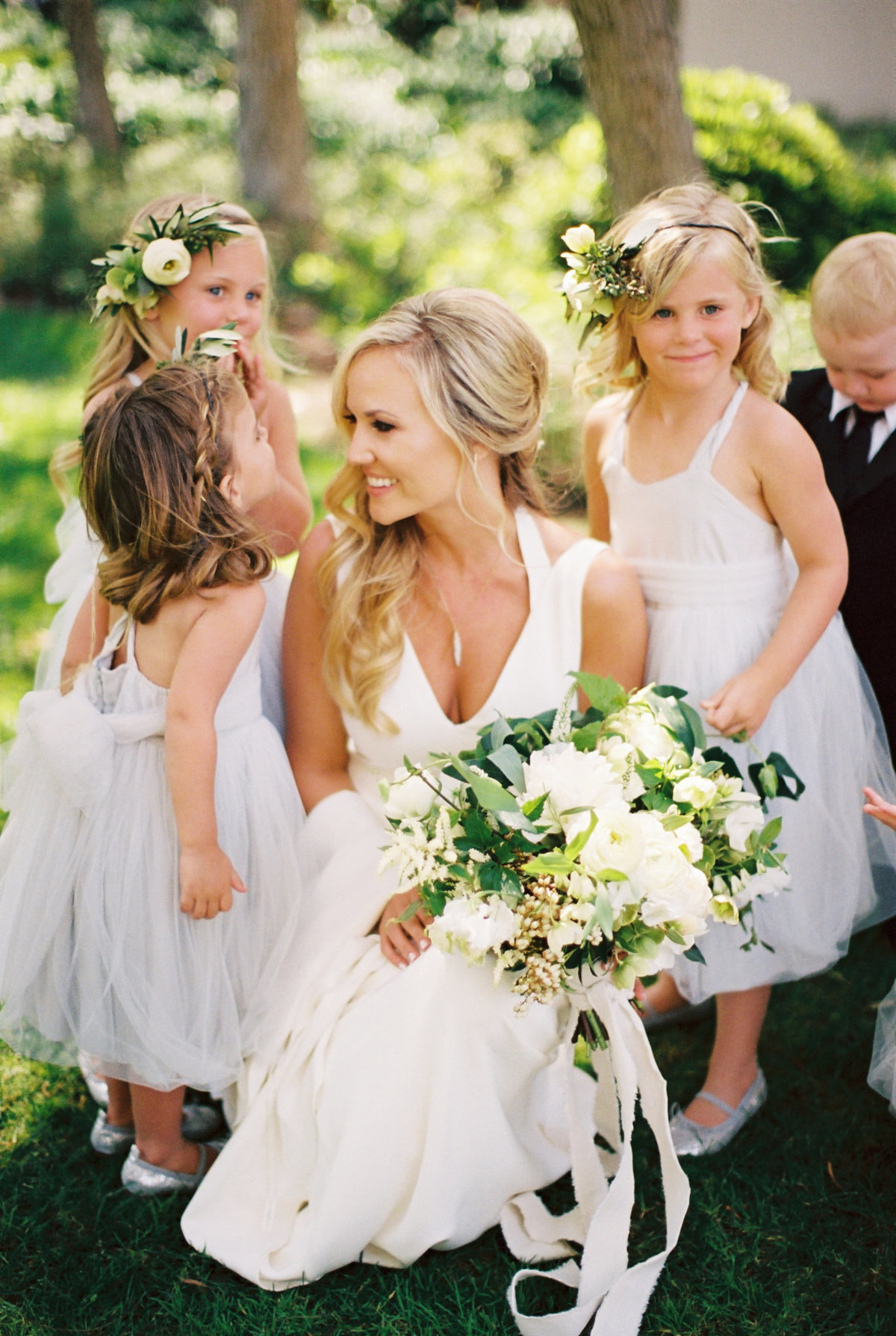 christianne_taylor_marika_fedalen_brian_olsen_bacara_weddings_wedding_christianne_taylor-10