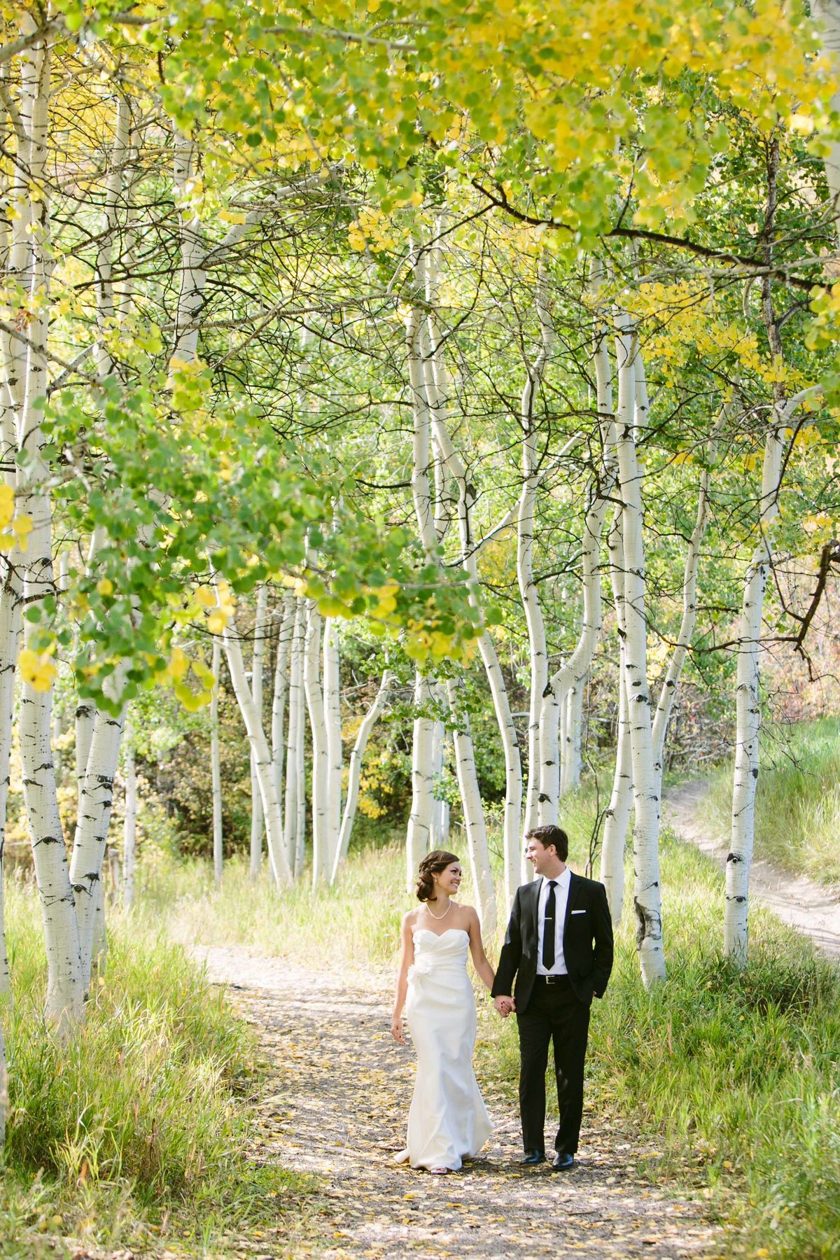 1677_Destination_Wedding _Photographer_Mountain_Beach_Vineyard_Missouri_St_Louis