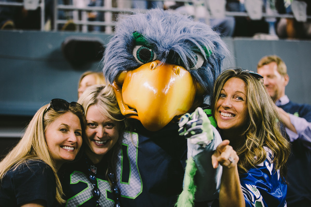 SeahawksVSPackers_9.4.14-7372