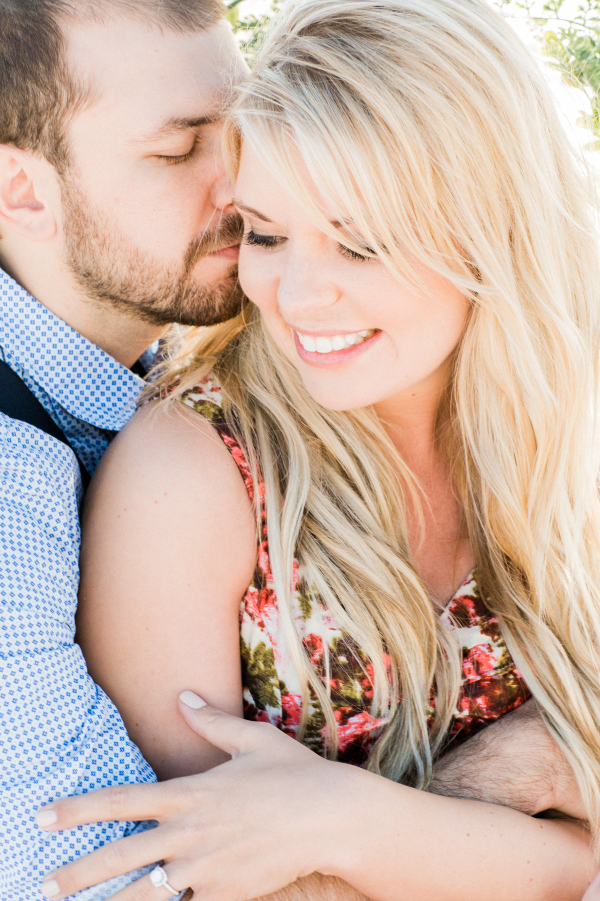 monterey_horse_beach_engagement_005