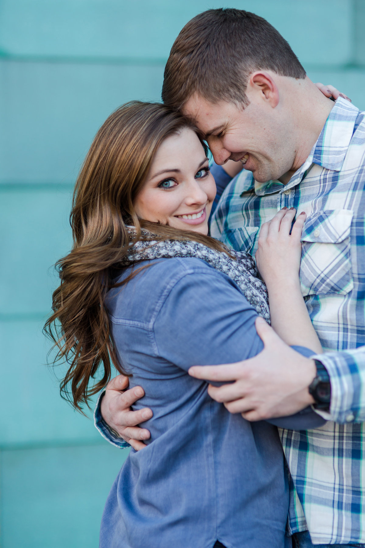 Erin Patrick downtown Denver engagements-1001