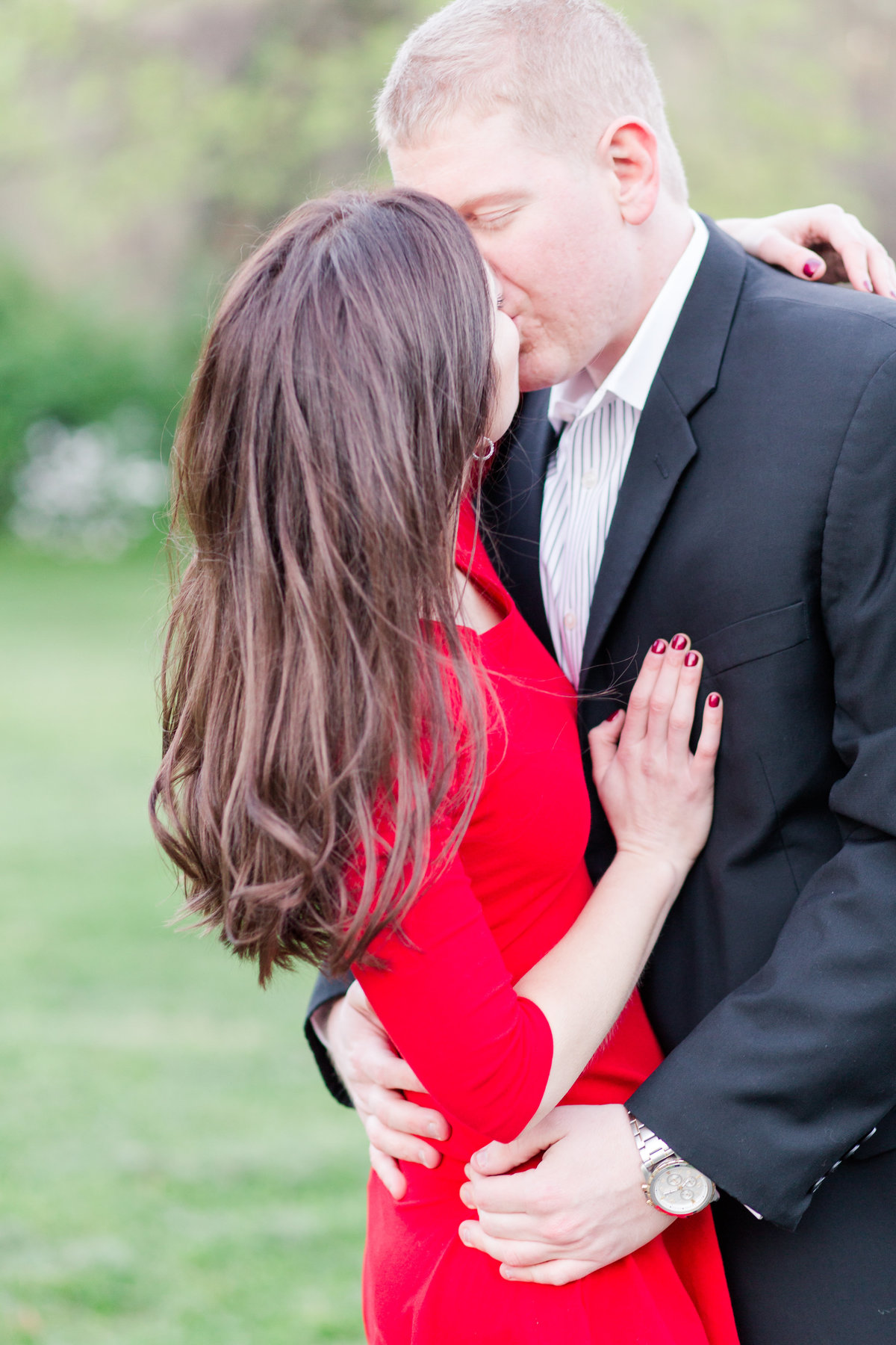 dc-firehouse-engagement-session-bethanne-arthur-photography-photos-99