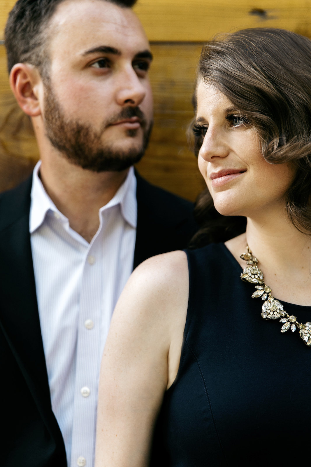 Marc Pagani Photography New Orleans engagement portraits   299