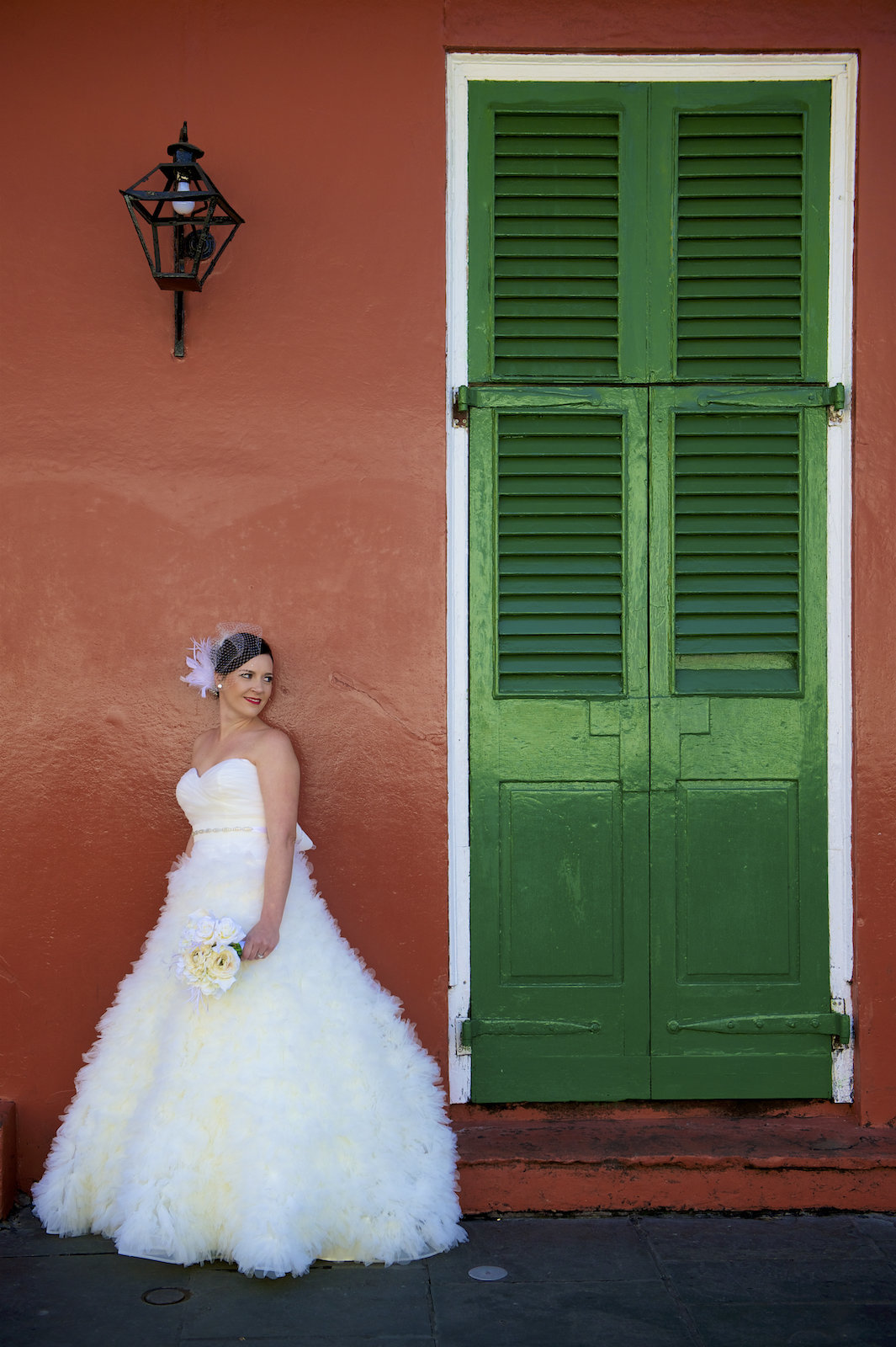 Marc Pagani Photography New Orleans Wedding portraits  186