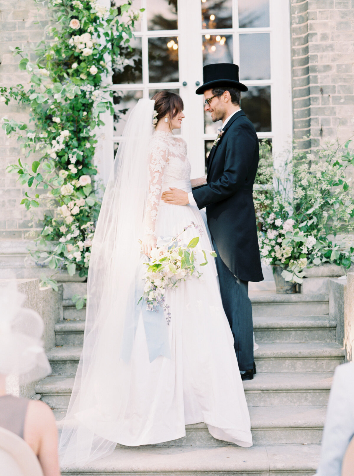 TiffaneyChildsPhotography-LondonWeddingPhotographer-Julieta+Cedrick-HedsorHouseWedding-226