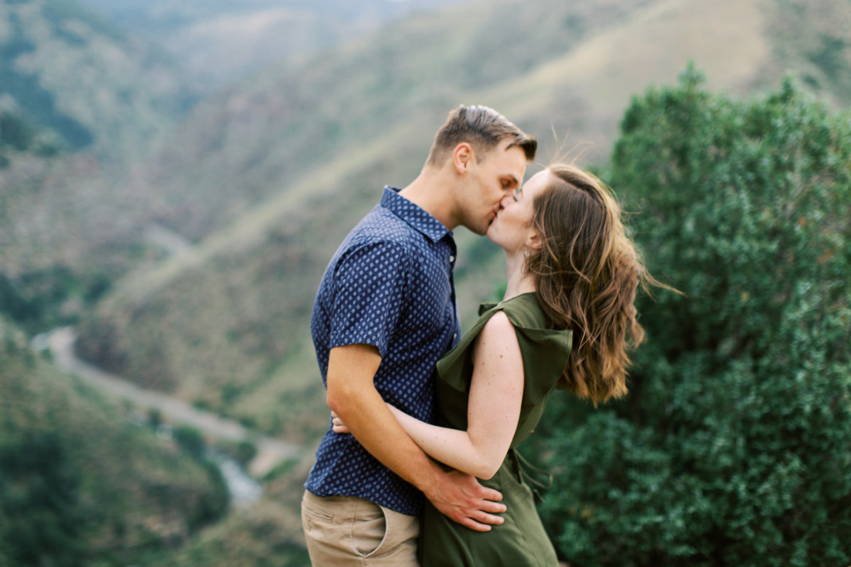 KristinPatrick_Engagement_July312019_151