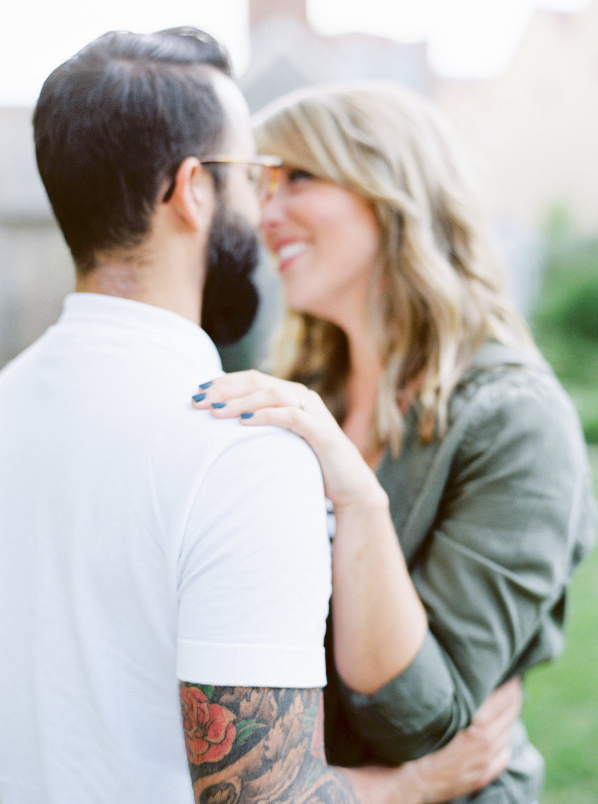 KlaireDixius_FineArtWeddingPhotographer_Georgetown_Engagement_TreverMegan-7