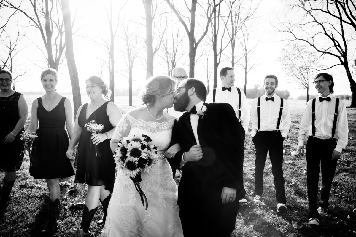 Andrew + Sarah_Bridal Party-169