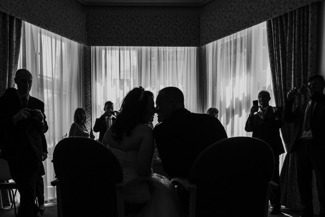 036-Birmingham-Wedding-Photographer